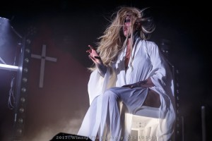 2017, Apr 11- In This Moment-Sokol Omaha-Winsel Concertography-6851