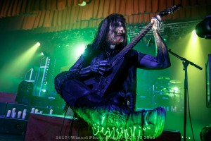 2017, Apr 11- In This Moment-Sokol Omaha-Winsel Concertography-6969