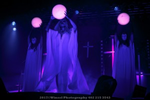 2017, Apr 11- In This Moment-Sokol Omaha-Winsel Concertography-7067