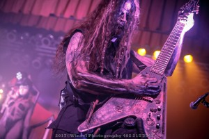 2017, Apr 11- In This Moment-Sokol Omaha-Winsel Concertography-7109