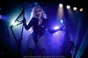 2017, Apr 11- In This Moment-Sokol Omaha-Winsel Concertography-7150