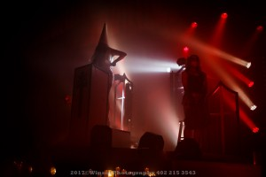 2017, Apr 11- In This Moment-Sokol Omaha-Winsel Concertography-7204