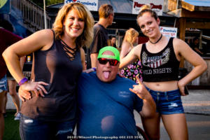 2018, Aug 10-In This Moment-Stir Cove- Council Bluffs-WInsel Photography-3814