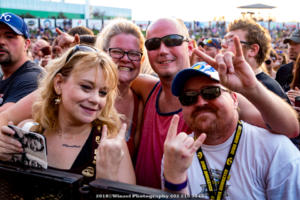2018, Aug 10-In This Moment-Stir Cove- Council Bluffs-WInsel Photography-3818