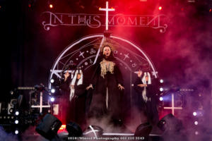 2018, Aug 10-In This Moment-Stir Cove- Council Bluffs-WInsel Photography-3859
