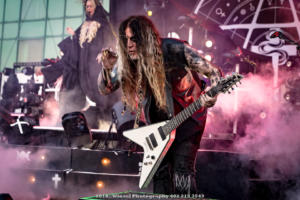 2018, Aug 10-In This Moment-Stir Cove- Council Bluffs-WInsel Photography-3870