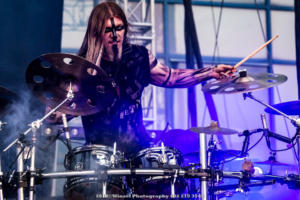 2018, Aug 10-In This Moment-Stir Cove- Council Bluffs-WInsel Photography-3929