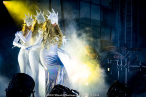2018, Aug 10-In This Moment-Stir Cove- Council Bluffs-WInsel Photography-3982