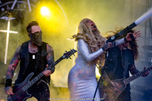 2018, Aug 10-In This Moment-Stir Cove- Council Bluffs-WInsel Photography-3995