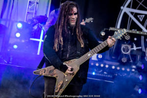 2018, Aug 10-In This Moment-Stir Cove- Council Bluffs-WInsel Photography-4011