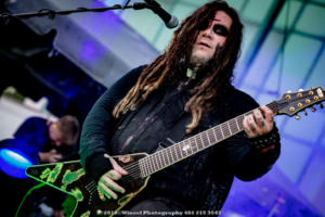 2018, Aug 10-In This Moment-Stir Cove- Council Bluffs-WInsel Photography-4050