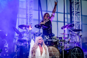 2018, Aug 10-In This Moment-Stir Cove- Council Bluffs-WInsel Photography-4079