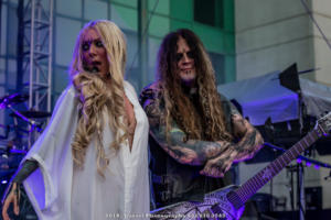 2018, Aug 10-In This Moment-Stir Cove- Council Bluffs-WInsel Photography-4086