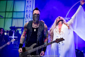 2018, Aug 10-In This Moment-Stir Cove- Council Bluffs-WInsel Photography-4090