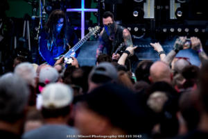 2018, Aug 10-In This Moment-Stir Cove- Council Bluffs-WInsel Photography-4104