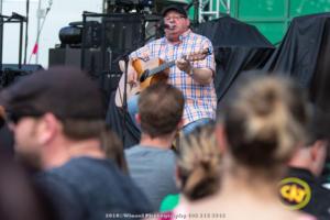 2018, Jun 9-Jake Burns-Stiff Little Fingers-Stir Cove-Winsel Photography-2471