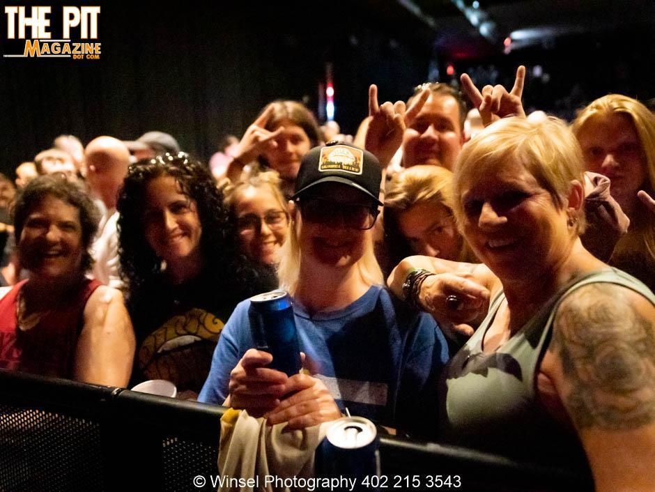 2021-Jun-22-Joyous-Wolf-Bourbon-Theater-Winsel-Photography-0508