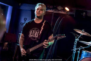 2018, Sep 22-Kaleido-Wired Pub-Winsel Photography-5021
