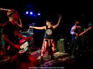 2018, Sep 22-Kaleido-Wired Pub-Winsel Photography-5033