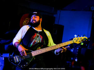 2018, Sep 22-Kaleido-Wired Pub-Winsel Photography-5050