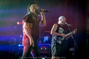 2017, Apr 29-Killswitch Engage-Sokol Auditorium-Winsel Photography-7767