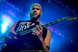 2017, Apr 29-Killswitch Engage-Sokol Auditorium-Winsel Photography-7857