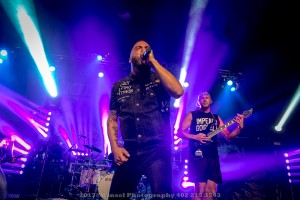 2017, Apr 29-Killswitch Engage-Sokol Auditorium-Winsel Photography-7872