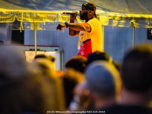2019, Aug 1-King Kahali-Stir Cove-Winsel Photography-12