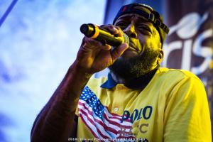 2019, Aug 1-King Kahali-Stir Cove-Winsel Photography-9