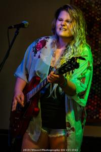 2019, Aug 23-Lauren Anderson-B Bar Omaha-Winsel Photography-4