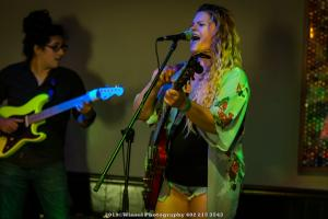 2019, Aug 23-Lauren Anderson-B Bar Omaha-Winsel Photography-6