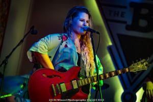 2019, Aug 23-Lauren Anderson-B Bar Omaha-Winsel Photography-7