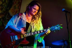 2019, Aug 23-Lauren Anderson-B Bar Omaha-Winsel Photography-8