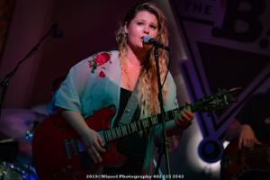 2019, Aug 23-Lauren Anderson-B Bar Omaha-Winsel Photography-9