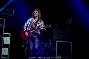 2018, Mar 31-Lita Ford-MidAmerica Center-Winsel Photography-0197