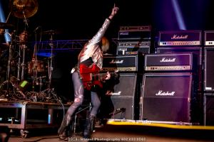 2018, Mar 31-Lita Ford-MidAmerica Center-Winsel Photography-0209