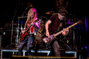 2018, Mar 31-Lita Ford-MidAmerica Center-Winsel Photography-0257