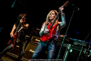 2018, Mar 31-Lita Ford-MidAmerica Center-Winsel Photography-0273
