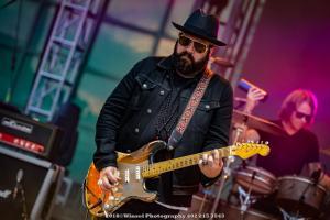 2019, Jul 27-Live-Stir Cove-Winsel Photography-0797