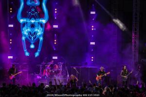 2019, Jul 27-Live-Stir Cove-Winsel Photography-0825