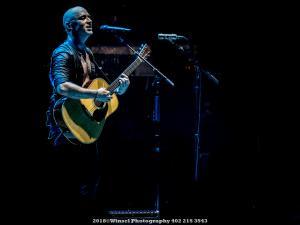 2019, Jul 27-Live-Stir Cove-Winsel Photography-0874