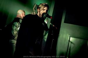 2017, Aug 30-Lydia Cant Breathe-Reverb-Winsel Photography-10