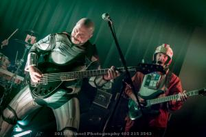 2017, Aug 30-Lydia Cant Breathe-Reverb-Winsel Photography-7