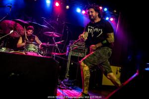 2019, May 14-Madball-Sokol Auditorium-Winsel Photography-8662
