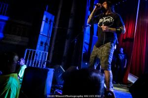 2019, May 14-Madball-Sokol Auditorium-Winsel Photography-8685
