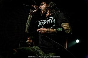 2019, May 14-Madball-Sokol Auditorium-Winsel Photography-8706