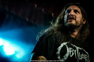 2019, May 14-Madball-Sokol Auditorium-Winsel Photography-8728