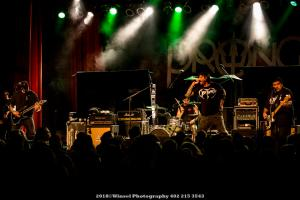 2019, May 14-Madball-Sokol Auditorium-Winsel Photography-8781