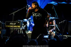 2019, May 14-Madball-Sokol Auditorium-Winsel Photography-8796