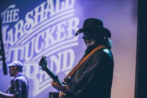 2019, Nov 23-Marshall Tucker Band-Royal Grove-Bob DeHart Photography 13